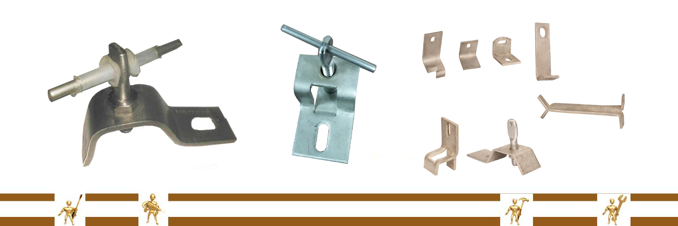 Stainless steel anchors manufacturers